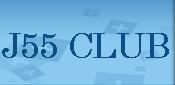 http://j55club.com/images/logos.jpg